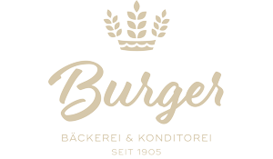Bäckerei Konditorei Burger Aschaffenburg