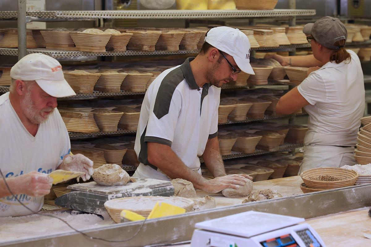 baeckerei-konditorei-burger_aschaffenburg-backmanufaktur