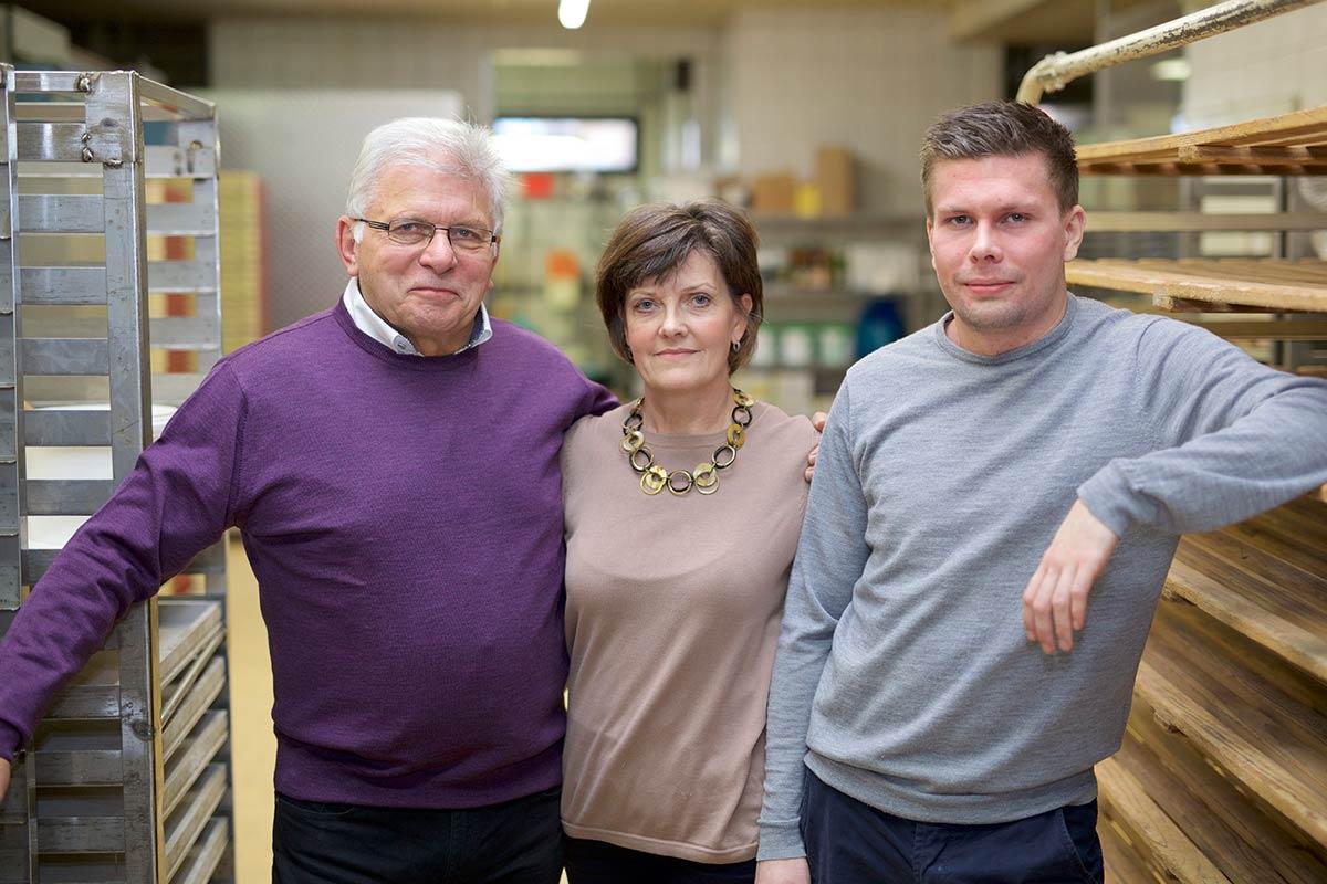 baeckerei-konditorei-burger_aschaffenburg-familienbild