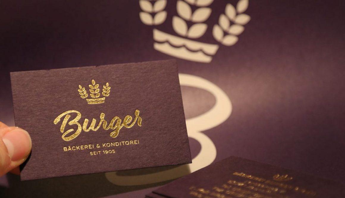 baeckerei-burger-neues-erscheinungsbild