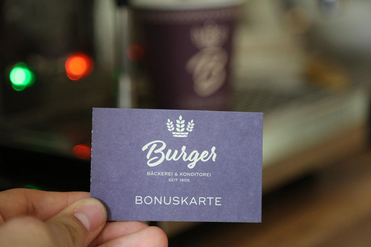 baeckerei-burger-aschaffenburg-bonuskarte