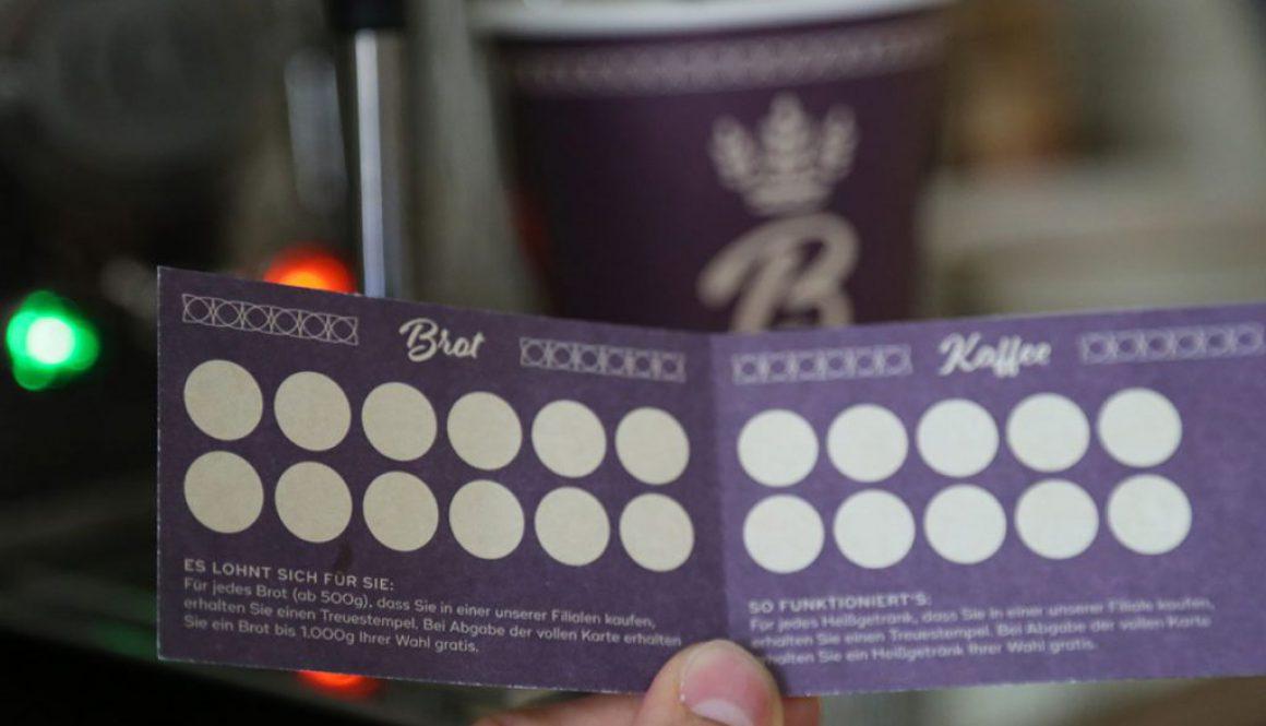 baeckerei-burger-aschaffenburg-bonuskarte01